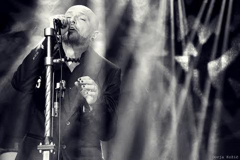 Urbanov neuspjeli koncert karijere