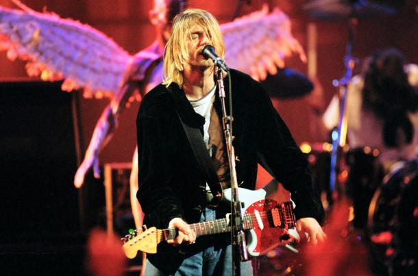 Objavljen prvi trejler za dokumentarac o Kurtu Cobainu