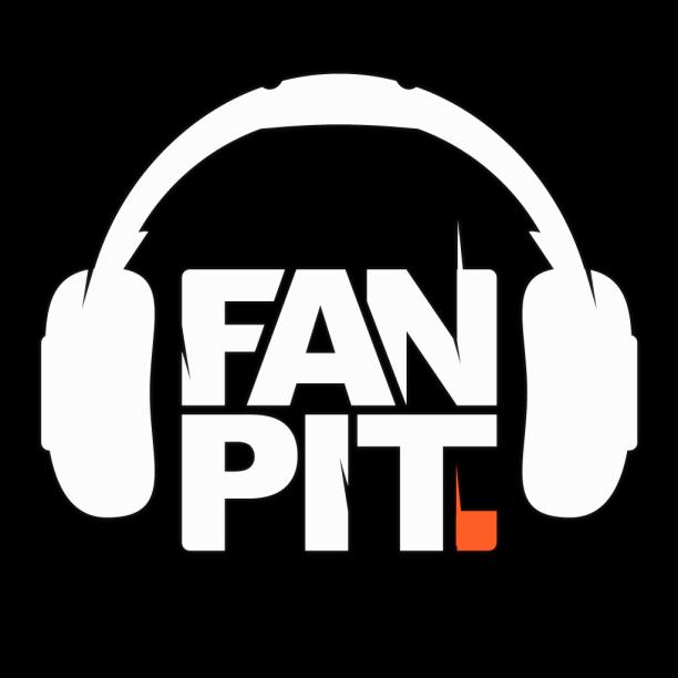 Fan Pit - muzička aplikacija iz Niša