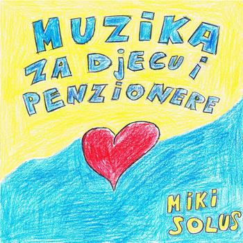 muzika-za-djecu-i-penzionere
