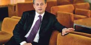 Berislav Šipuš