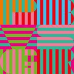 Panda Bear – Panda Bear Meets The Grim Reaper (2015)