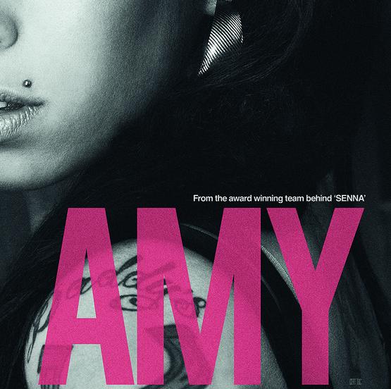 Objavljen prvi trailer za dokumentarac o Amy Winehouse