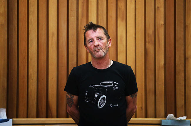 phil-rudd-court
