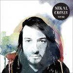 Mikal Cronin – MCIII (2015)