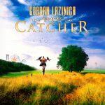 """Gordan Lazinica objavio singl """"Catcher"""""""