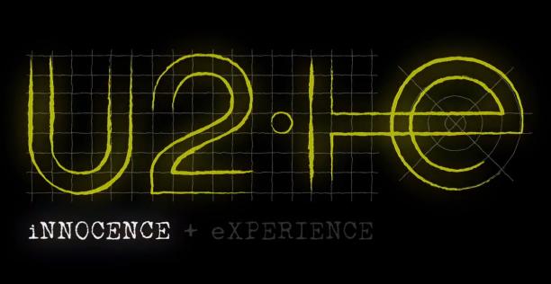U2 predstavili binu za Innocence + Experience turneju