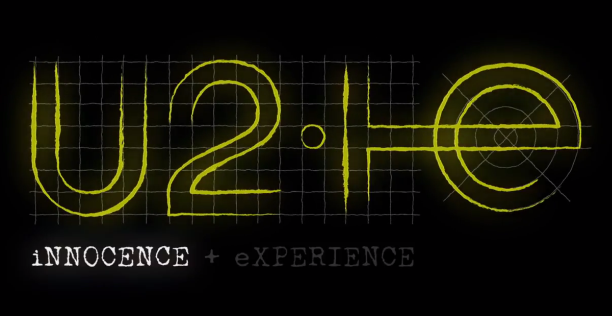 innocence_experience