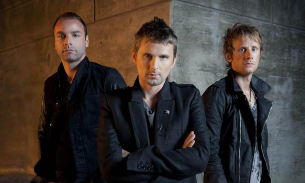 "Muse objavili dirljivi video za ""Aftermath"""