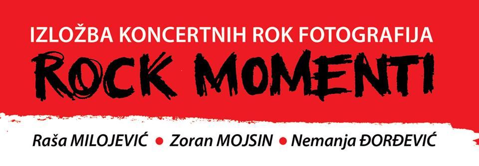 rockk-momenti