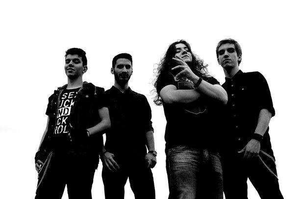 Next Kodex - Novi singl i koncert u CK13