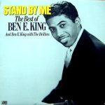 "10 najpoznatijih obrada pesme ""Stand by me"""