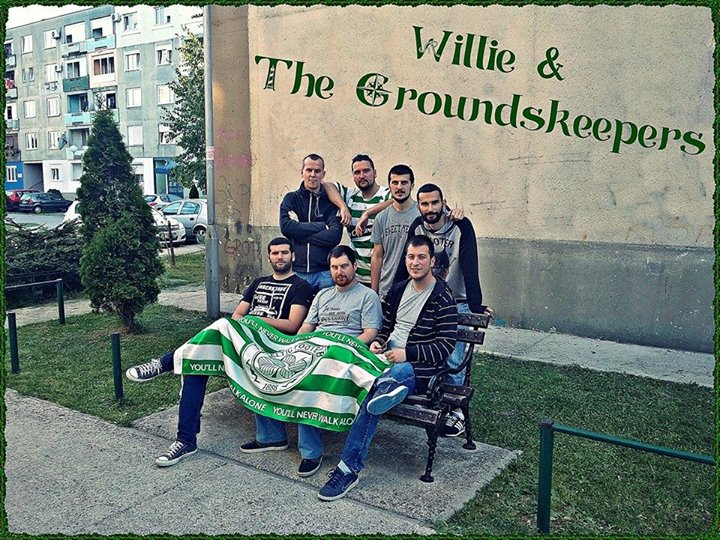 willie-and-the-groundskeepers