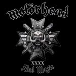 "Motorheadov ""Bad Magic"" stiže u avgustu"