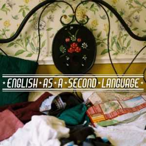 english-as-a-second-language