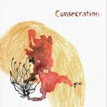 """Consecration objavili album """"Grob"""" (audio)"""