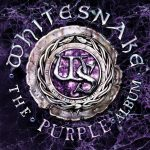 Whitesnake – The Purple Album (2015)