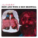 Iron & Wine i Band of Horses obradili Talking Heads (audio)
