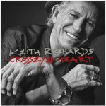 Keith Richards objavio novu solo pesmu