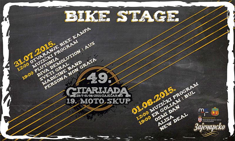 bike-stage