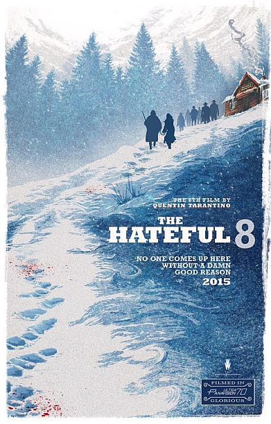 hateful-8