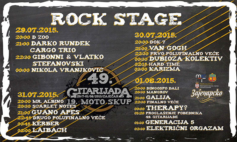 rock-stage-2015