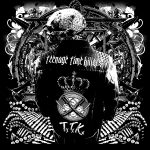 Objavljen debi supergrupe Teenage Time Killers