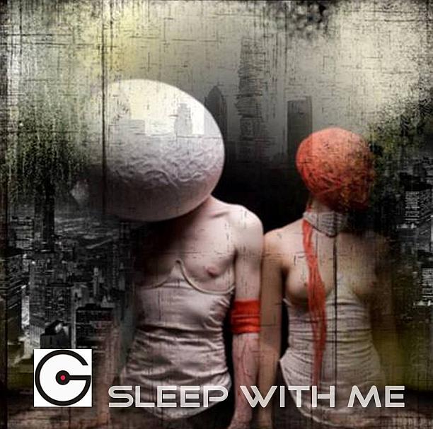 G-Sleep with me