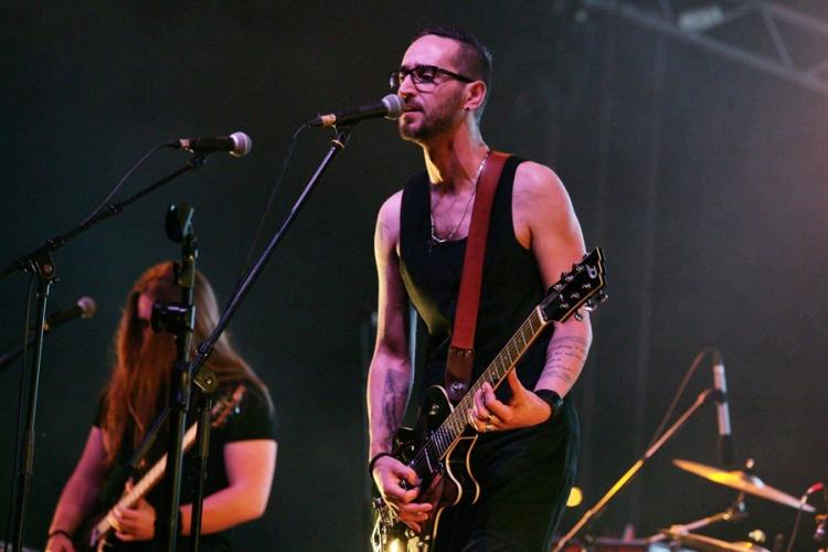 Tibor Tisma Alexandria