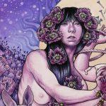 Baroness u prosincu izdaje ljubičasti album