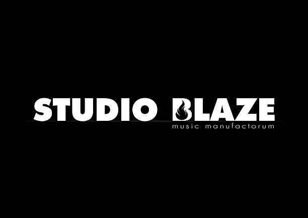 studio-blaze