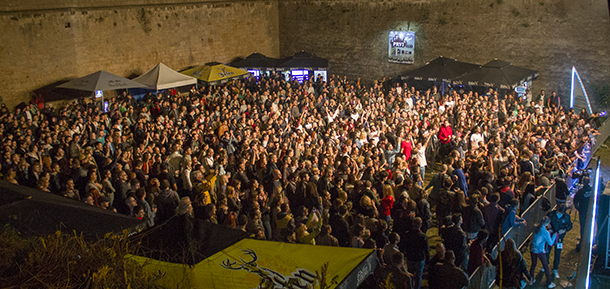 05 publika Nisomnia 2015