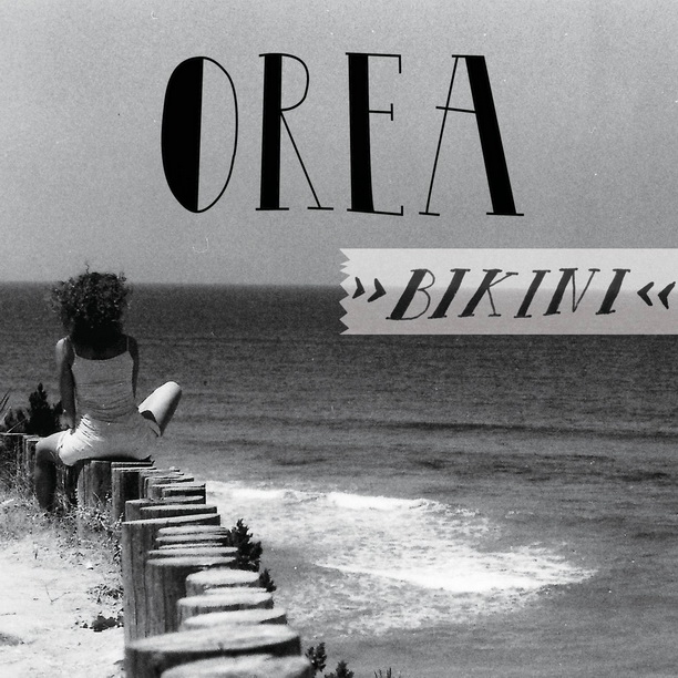 Orea_bikini