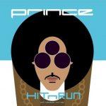 Prince objavio novi album