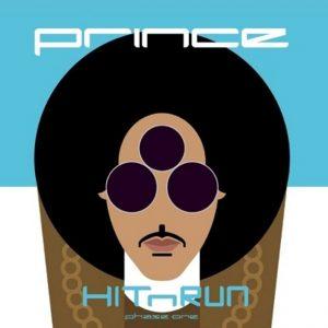 Prince Hitnrun