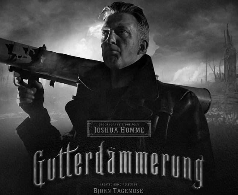 gutterdc3a4mmerung-film-starring-josh-homme