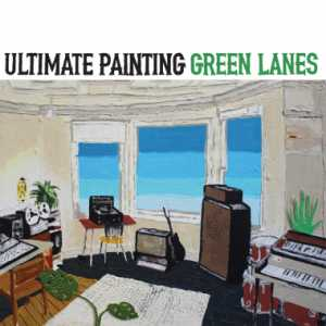 ultimate-painting-green-lanes