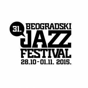 31-BJF-logo