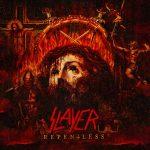 Album po album: Slayer – Demonski rifovi u novom vremenu (1996-2015)
