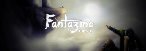 fantazmo