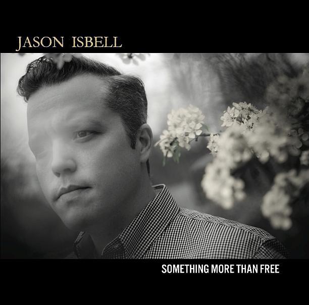 something-more-than-free