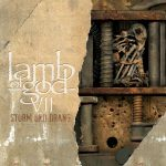 Lamb of God – VII: Sturm und Drang (2015)