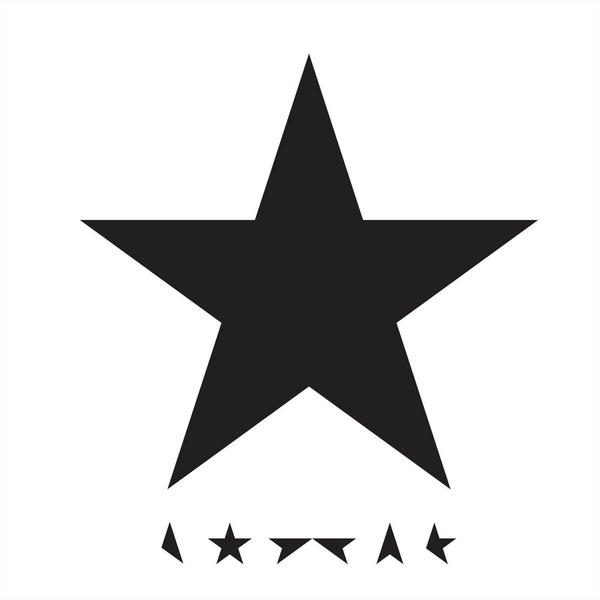 Zasijala crna zvezda Davida Bowiea (video)