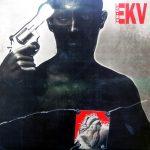 "Uskoro remsterizovan ""Dum Dum"" grupe EKV"