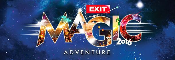 exit-magic