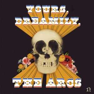 yours-dreamily