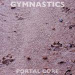 Gymnastics snimili novi album