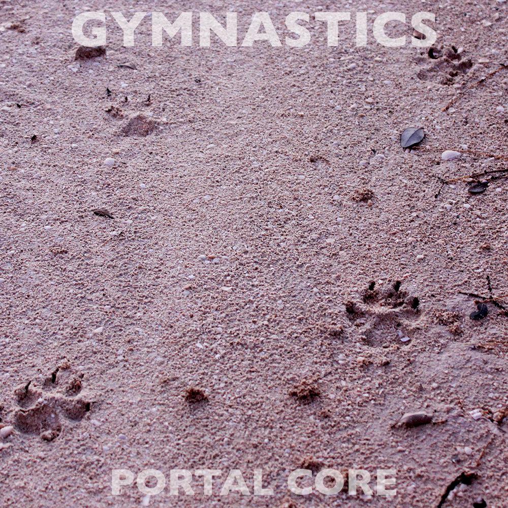 gymnastics - portal core