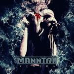 manntra