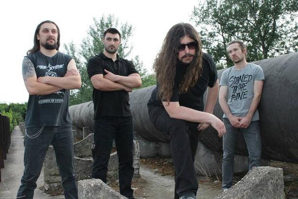 Astray i Madvro nastupaju u Požarevcu